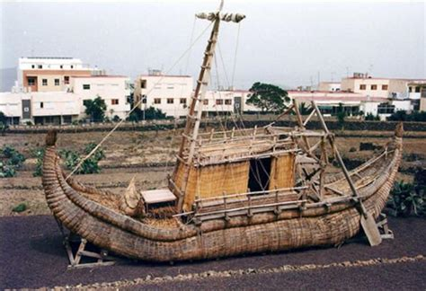 boats sail on the rivers meaning in hindi the sacred meaning of the reed from houses and boats to