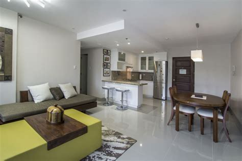 two bedroom condo for rent new 2 bedroom condo for rent in grand residences cebu