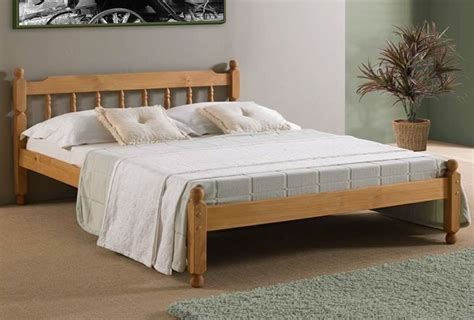 Lincoln Bunk Bed Lincoln Pine Bed Bristol Beds Divan Beds Pine Beds