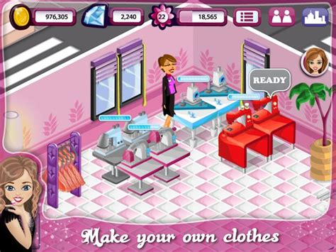 Nanobit Ids For Design Game | fashion design world games our work nanobit