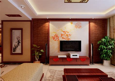 Interior Livingroom by Living Room Interior Dgmagnets Com