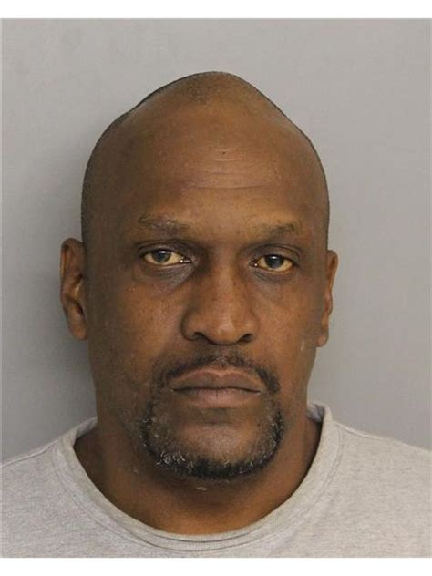 Aiken County Report by Jeffery Augustacrime Richmond Columbia And Aiken County Reports Mugshots