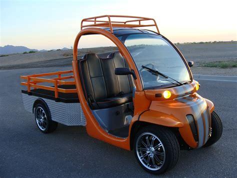 truck car innovation motorsports gem car truck competition orange