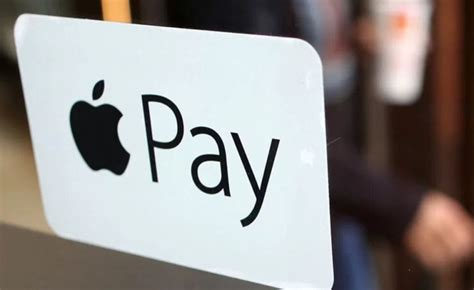 apple pay indonesia apple pay siap sambangi 4 negara baru indonesia macpoin