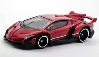 Hotwheel Lamborghini Lamborghini Wheels 29 Car Background