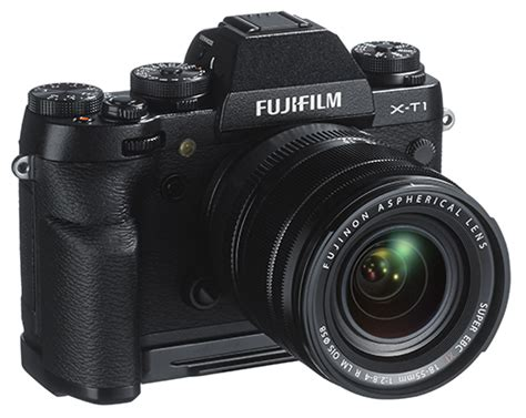 Lensa Canon Untuk Pemula 17 Pilihan Lensa Kamera Dslr Canon Untuk Pemula The Knownledge