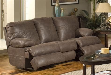 catnapper sleeper sofa catnapper sleeper sofa catnapper sleeper sofa catnapper