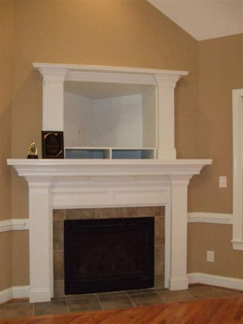 fireplace trends types of fireplaces mantles and surrounds styles and
