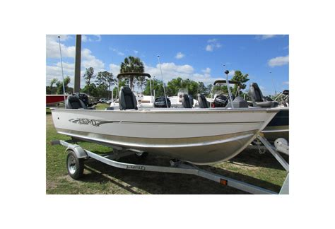 used lund boats for sale in florida lund new and used boats for sale in fl