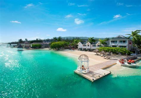 sandals resort royal caribbean vacation deals to sandals royal caribbean resort montego