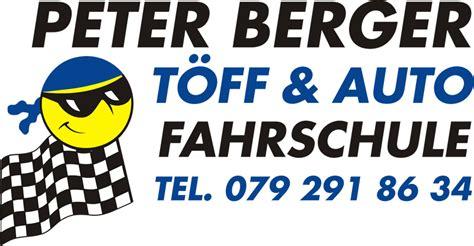 Motorrad Fahrschule Uster by Home T 246 Fffahrschule Die Motorradfahrschule Der Region