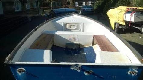 goedkope motorboten te koop boten uitverkoop motorboot sloep speedboten bbmotoren