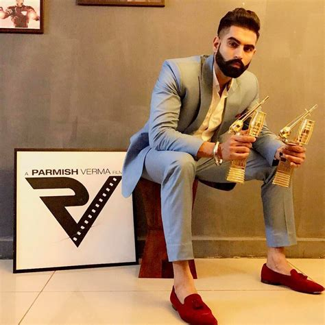 parmish verma images director parmish verma makes a debut with film rocky metal