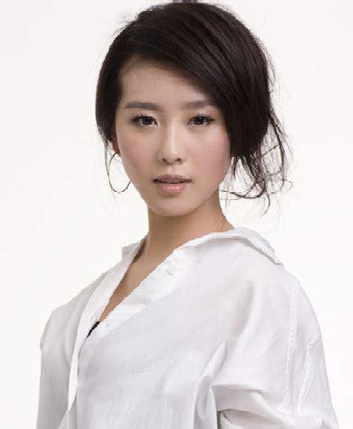 top 20 most beautiful chinese girls
