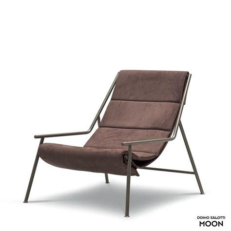 collezione divani e divani poltrona in pelle moon collezione emporio doimo salotti