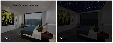 star ceiling room home sweet home pinterest star ceiling ceilings and stars star ceiling image of my xvr 530 glow in the dark stars