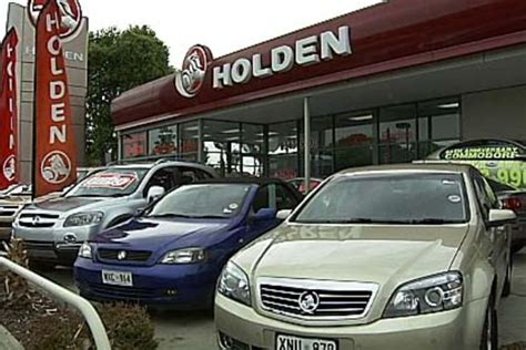 Mba In Automotive Management In Australia by Related Keywords Suggestions For Holden Australian Car