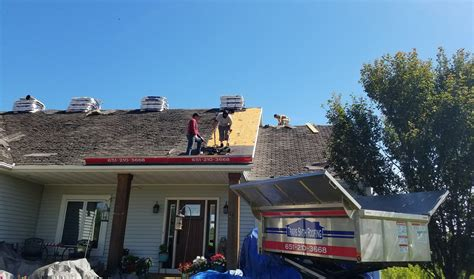 an smith roofing travis smith roofing repairs and installations baldwin wi