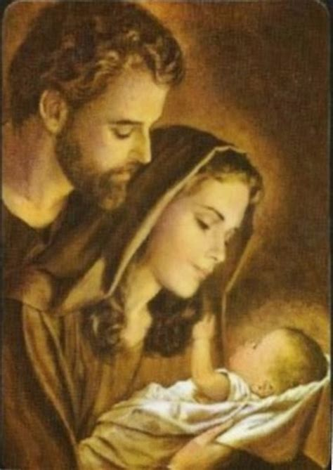 imagenes de navidad jesus maria y jose memorias 24 el nacimiento navide 241 o