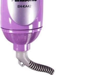 Hair Styler Panasonic Eh Ka42 buy panasonic hair styler eh ka42 at best price in kuwait