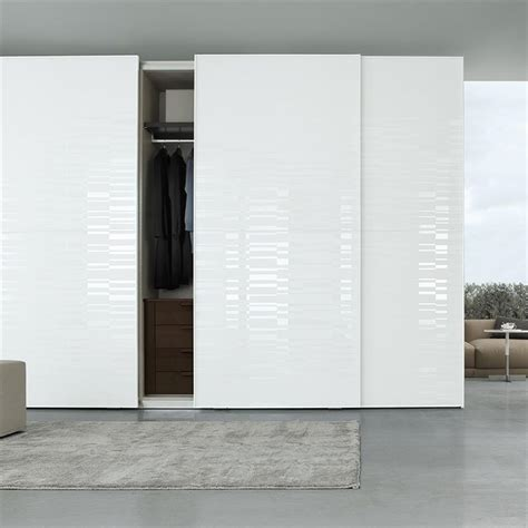 Sliding Wardrobe Doors by All Wardrobes Sliding