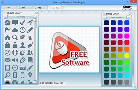 tutorial jeta logo designer jeta logo designer free edition 1 3 neowin