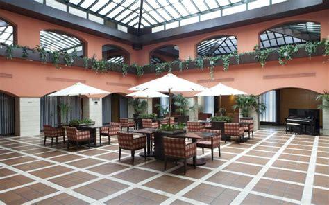 hoteles interior castellon hotel intur castellon castell 243 n de la plana