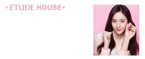 Etude House etudehouse on topsy one