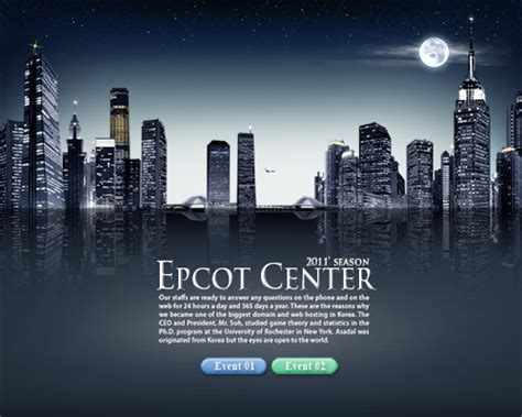 will template new york 16 city flyer free psd images new york city templates