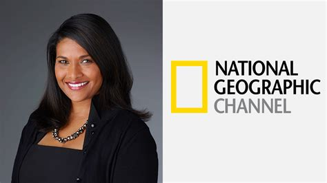 Kaos New National Geographic Channel national geographic channels names rao cfo variety