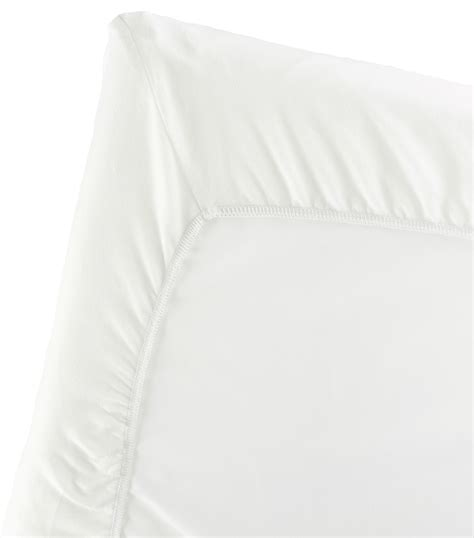 Baby Bjorn Travel Crib Sheets Fitted Sheet For Travel Crib Light Babybjorn Shop