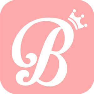bestie best beauty camera android apps on google play