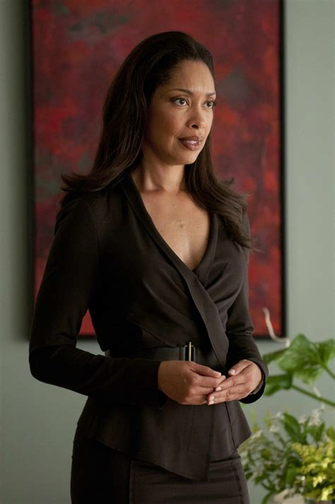 Torres Suits Wardrobe by Pearson Yes That Pearson Pearson Specter Artworks Suits And