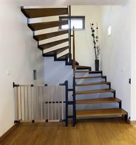 deko treppe halbgewendelte treppe konstruieren