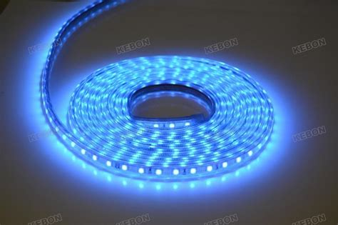 Where Can You Buy Led Light Strips 17 Best Ideas About Led On Light Design