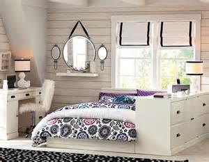 gorgeous cool small room ideas tjejrum om dottern far valja imghjpg tjejrum om dottern far valja