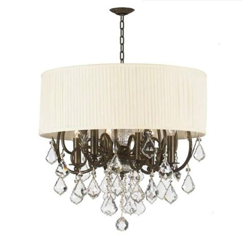 Dining Room Drum Chandelier by Two Dining Room Table Products I