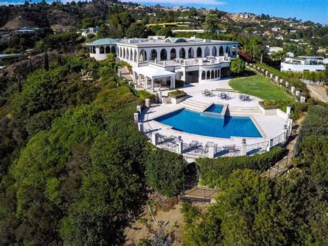 most expensive houses in the world awesome billionaire shop midas mansion beverly hills