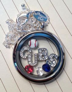 Origami Owl Sign In - 1000 images about origami owl lockets on