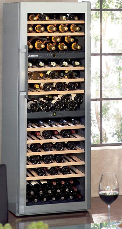 Build Your Own Refrigerated Wine 28 Images