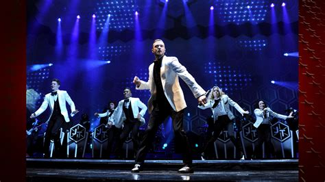 Justin Timberlake Cancels More Concerts by Justin Timberlake Apologizes For Canceling Concert Today