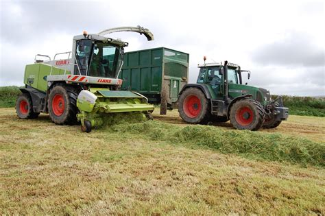 beckett agri wagon silage 2014 silage 2014 roy davey agricultural contractors
