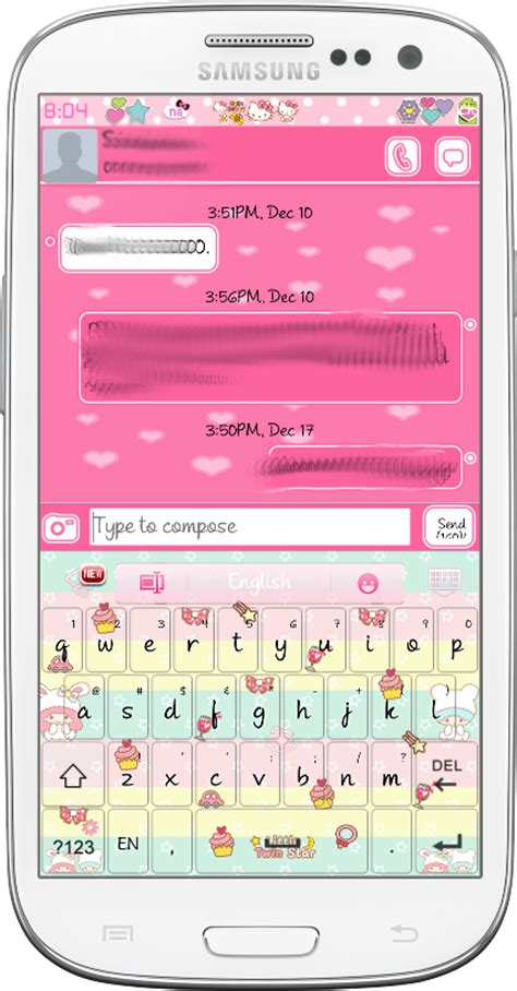 themes samsung keyboard pretty droid themes twinstar go locker and keyboard skin