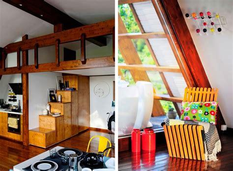 cool design    sustainable home soleta zeroenergy