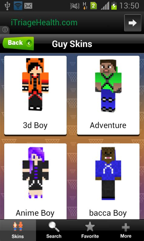 free minecraft for android 500 skins for minecraft free for android 500 skins for minecraft free 3 1