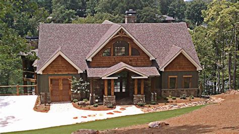 craftsman mountain home plans single story craftsman house plans mountain craftsman