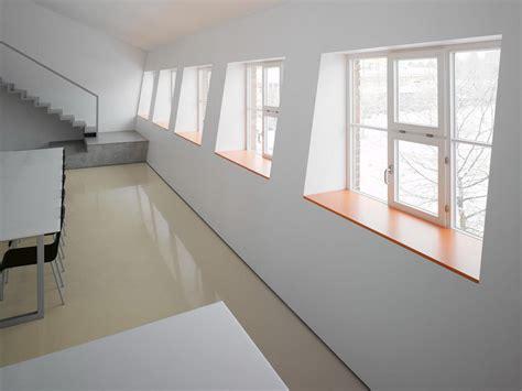 Holz Fensterbank by Fensterbank Innen Holz Weiss Bvrao