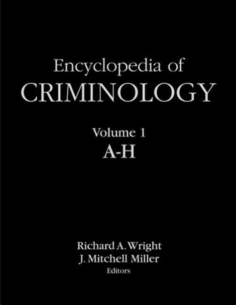 find books criminology research guides and class pages at