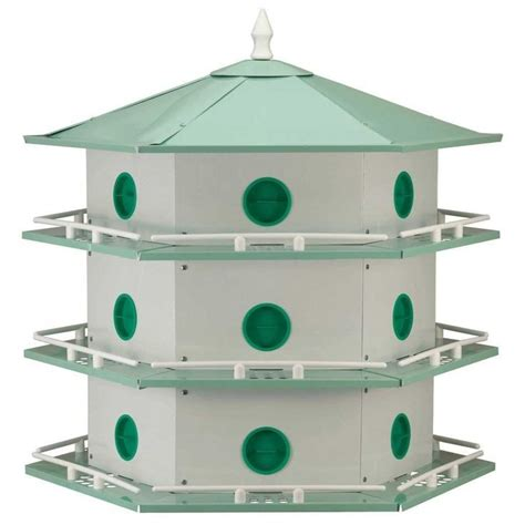 purple martin bird house design plans for martin bird house awesome best 25 purple martin house plans ideas on