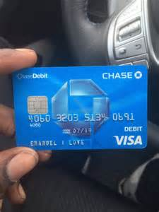 debit card needadebitcard
